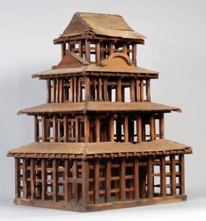 ひながた 大洲市には、226件の指定文化財(国指定重要文化財6件、県指定文化財34... 文化財
