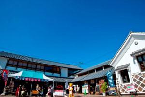 お買い物♪「大洲まちの駅あさもや」 - 大洲市観光情報 - 大洲市ホームページ